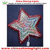 Southamerica Popular Party Holiday Decoration LED Lights