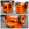 Verious Types Mining Machinery for Mineral Processing