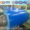 Prepainted Galvanized Steel in Sheet Coil