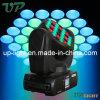 Mini DJ Lighting 36*5W Wash Moving LED Beam Head