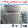 High Quality Insulation Pure Cotton Tape