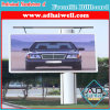 Digital PVC and Flex Banner Billboard