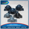 Plummer Block Bearing Housing Sn509