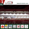 20X50m Big High Peak Roof Tents for Big Festival