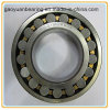 Professional Spherical Roller Bearing