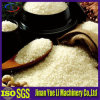 Instant Rice Processing Food Making Machine