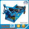 Agriculture Tractor Implement Mini One Row Potato Harvester for Sale