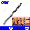 HSS Wood Working Twist Drill Bits