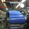 Corrugated Machine Cold Rolled Steel Coil Best Price Color Coated/PPGI