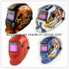 Solar Powered Auto Darkening TIG Welding Helmet/Welding Mask/Grinding Helmet
