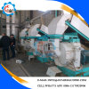 1-10t/H Output Rice Straw Pellet Line Supplier