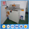 Automatic Scraper Grinding Machine for Hot Sale