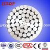 All Aluminum Conductor AAC for Overhead Transmission