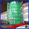 Large Oil Mill Soybean Peanut Steam Cooker