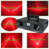 Laser Show System Red Fat Beam Laser Light