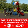 2014 New Outdoor Theme Amusement Park Equipment (HD14-038A)