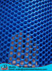 China Square Mesh, Plastic Net, Safety Fence Supplier