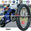 Top Grade Inner Tube 60/90-17 Motorcycle Inner Tube