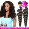 100% Virgin Brazilian Remy Human Hair Loose Wave