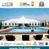 Large Aluminium Tent/ Large Wedding Marquee/Large Party Tent (BT series)