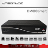HD CAS AVS+DVB-S2+T2/C Satellite Receiver Dm800