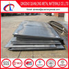 Hot Rolled Ar500 Wear Steel Metal Sheet