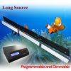 180cm Intelligent Programmable LED Aquarium Light