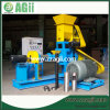 Ce Floating Fish Feed Making Machine