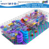 Kids Indoor Jumping Castle Soft Playsets HD-526f