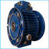 Udl0.55 Speed Variator, Speed Variable