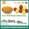 Snacks Processing Line/Processing Line