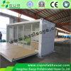 Modular Luxury Multi Storey Container House