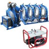 Sud450/280 Electrofusion Welding Machine/HDPE Pipe Welding Machine