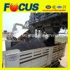 40t/H Bitumen Mixing Machine, Lb500 Asphalt Mixing Plant