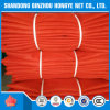 Construction Safety Netting for Building Protection Safety Protection Building Safety Nets
