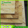 Melamine Glue OSB Oriented Strand Board for Construction
