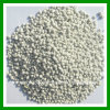 Chemicals 18+18+18 Npkf Fertilizer, Compound Fertilizer