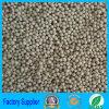 Petroleum Additives Zeolite Molecular Sieve for Sale
