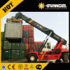 Sany/Lonking New Reach Stacker Prices for Container Container Reach Stacker Container Handler