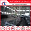 Ccsa Ah36 High Strength Marine Steel Sheet