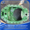 Supply Axle Part Casting Parts Gear Case Cover