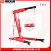 3ton Heavy Duty Lift Crane