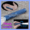 4 Color 100 Lumens CREE XPE R4 LED Mini Portable Torch Flashlight
