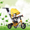 High Quality Tricycle for Kids (TS-5182A)