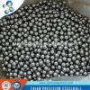 AISI 52100 Chrome Steel Ball Used Cars Motor Bearing Balls