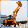 Long Arm Custom Height Mini Wheel Loader with Competitive Price