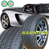 Low Price Hankong Semi-Steel Radial Tire (195/50R15)