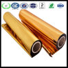25mic Corona Treated Thermal Laminating Film Metallized BOPP Film