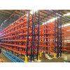Metal Pallet Racking for Warehouse