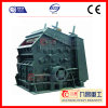 High Efficient Construction Aggregate Sand Maker with Impact Crusher